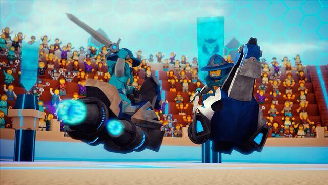 File:Robo jousting.jpg