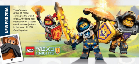 File:Nexo KNights new for 2016.png