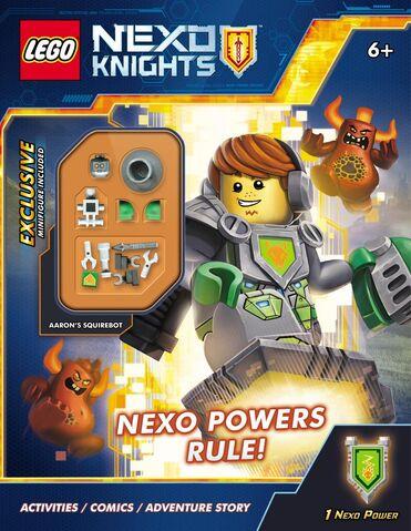 File:Nexo power Rules Book.jpg