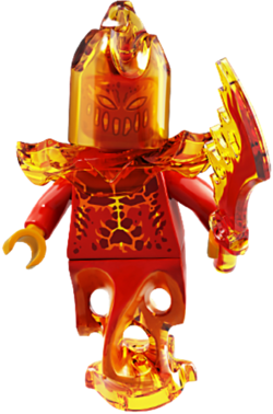 Character image 360x480 Flama