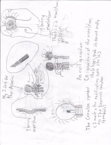 File:A few drawings about LNA (sorry for the handwriting).jpg