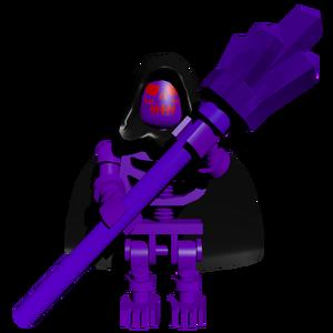 Maelstrom Reaper