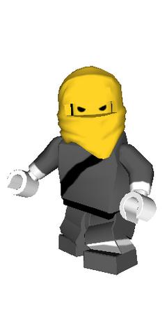 File:Ninja2.png