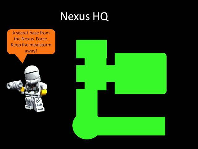 File:LNA nexus HQ.jpg