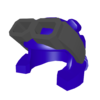 Rank 1 Miner Helmet
