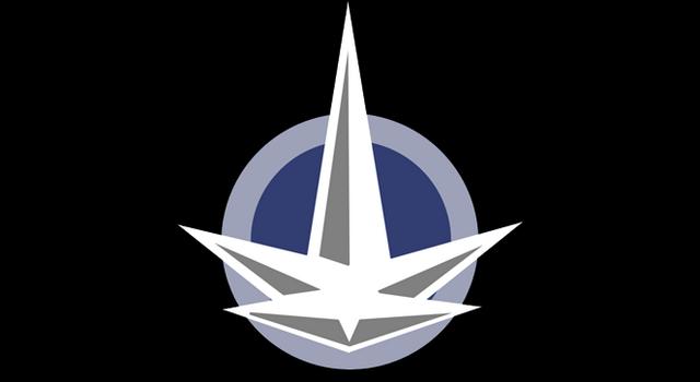 File:Nexus Symbol Background 4.png