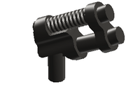 A1-23 Blaster