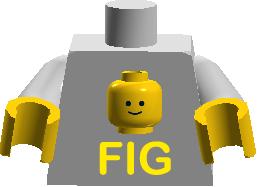 File:Fig Shirt finished.png