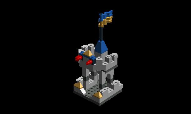 File:Castle Outpost Concept.png