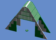 Summit base