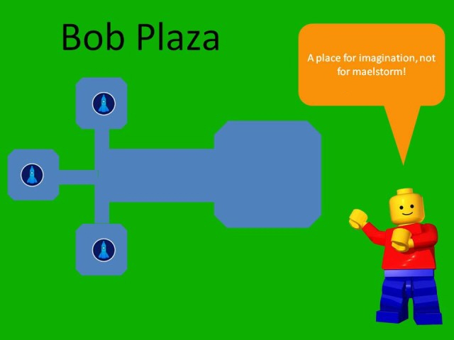 File:Bob plaza map.jpg