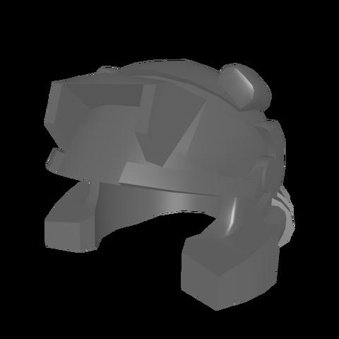 File:Rank 1 Lava Miner Helmet.png