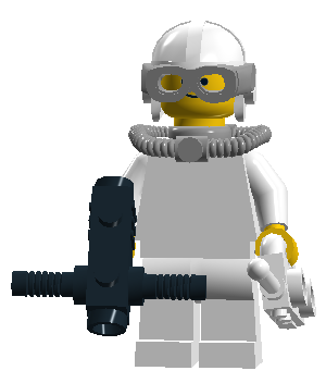 File:Snow Camo Trooper Gear.PNG