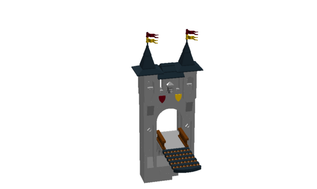 File:Castle Gate Area Concept.png
