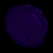 Crystal Token Purple.2
