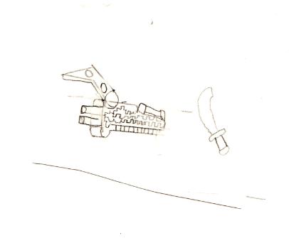 File:Wepons.PNG