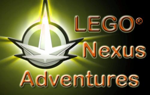 File:LEGO Nexus Adventures.png