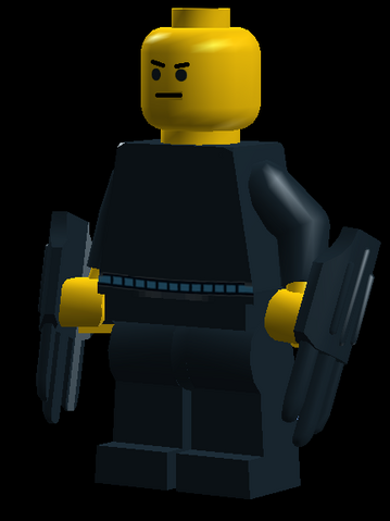 File:Bob, Ruler of the Dark Lords.png