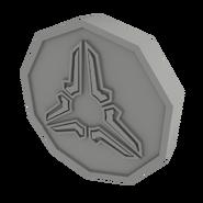 Coin Silver.2
