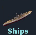 MainTile Ships