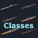 File:MainTile Classes.jpg