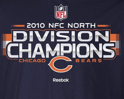 File:2010 NFC North Champions.png