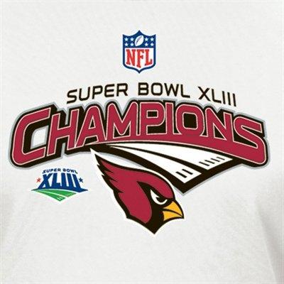File:2008 Super Bowl Champions Phantom (Cardinals).png