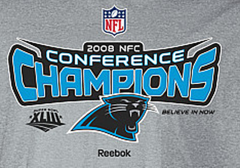 File:2008 NFC Champions Phantom (Panthers).png