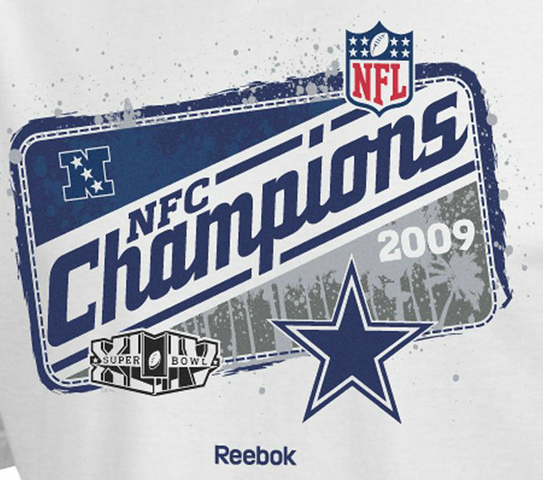 File:2009 NFC Champions Phantom (Cowboys).png