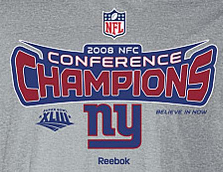 File:2008 NFC Champions Phantom (Giants).png