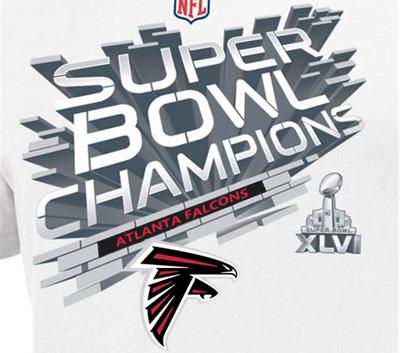 File:2011 Champions Phantom (Falcons).png