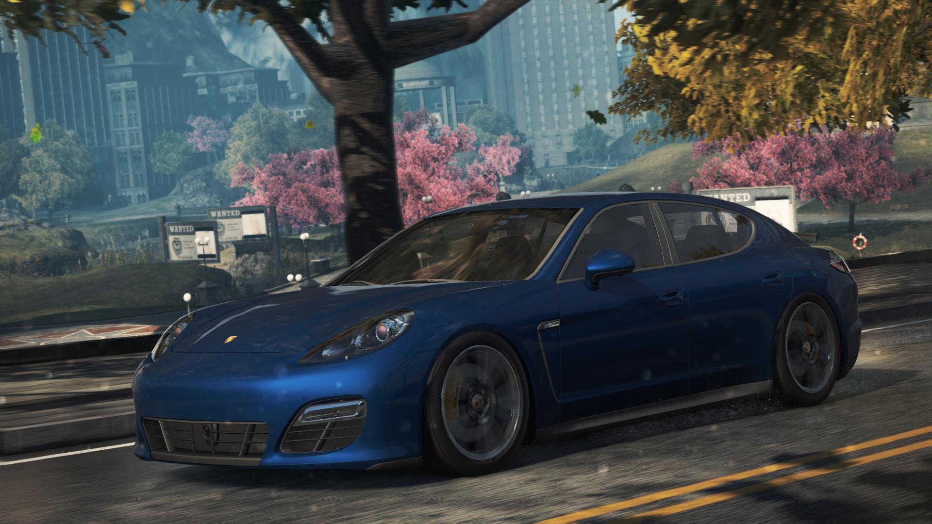 Motor City Online Cars