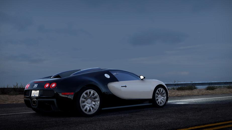 bugatti veyron 16 4 need for speed wiki fandom powered. Black Bedroom Furniture Sets. Home Design Ideas