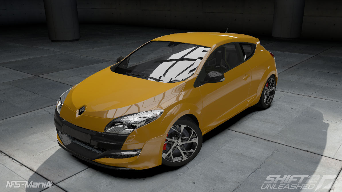 image renault megane rs shift 2 need for speed wiki fandom powered by wikia. Black Bedroom Furniture Sets. Home Design Ideas