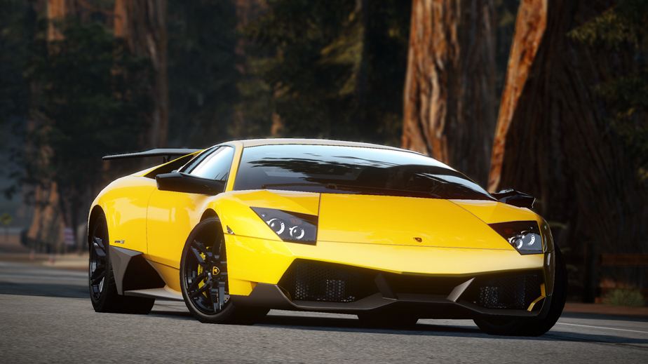 lamborghini murci lago lp 670 4 sv need for speed wiki fandom powered by wikia. Black Bedroom Furniture Sets. Home Design Ideas