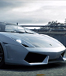 AMSection Lamborghini Gallardo LP 550-2 Valentino Balboni Achievement Edition