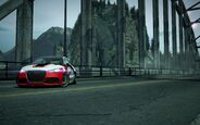 CarRelease Audi A1 Clubsport Quattro Speed Edition 5