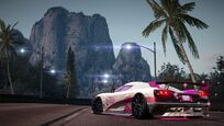 CarRelease Koenigsegg CCXR Edition The Beauty 5