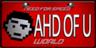 AMLP AHDOFU