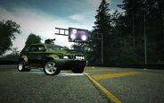 CarRelease Battlefield Heroes SUV Royals 14