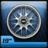 IconAftermarket Wheels BBS B19