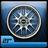 IconAftermarket Wheels BBS F21