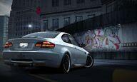 CarRelease BMW M3 E92 Heritage 4