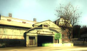 0 Old MW Safehouse