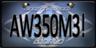 AMLP AW350M3