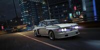BMW 3.0 CSL GR.5