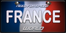 AMLP FRANCE2