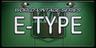 AMLP E-TYPE