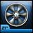 IconAftermarket Wheels American Racing C21