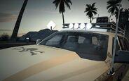 CarRelease Battlefield Heroes SUV Nationals 11